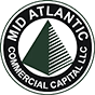 Mid Atlantic Commercial Capital, LLC